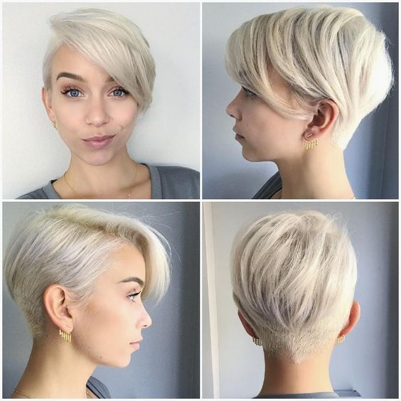 Disconnected_Undercut_3 – Short Hairstyles 2017