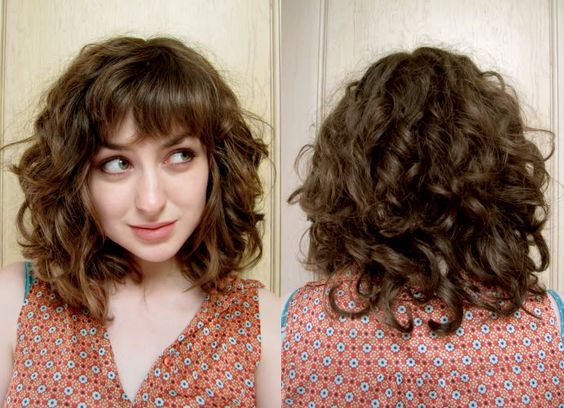 Cute Short Haircuts for Women that Last Forever!