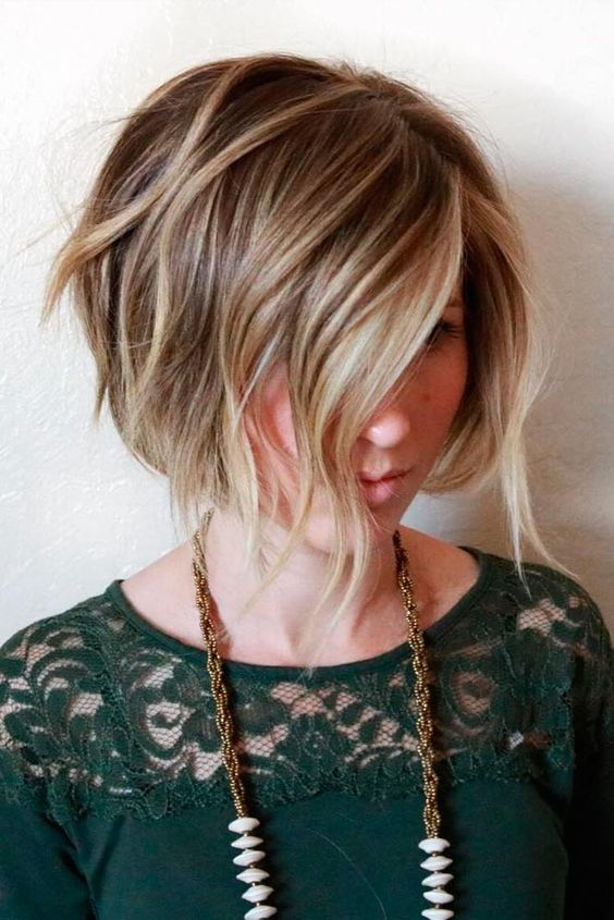 Trendy Inverted Bob Hairstyles full_stacked_bob_3