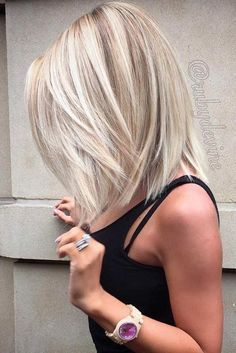 Short Hair With Layers To Increase The Beauty Of Yours short_hair_layers_women_3