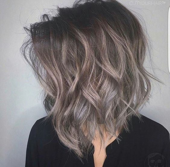 Short Hair With Layers To Increase The Beauty Of Yours short_hair_layers_women_6