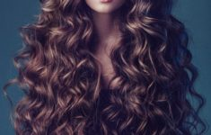The Best Hairstyles for Your Curly hair Best_Curly_Hairstyles_Long_4-235x150