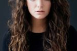 Best Curly Hairstyles Long 8