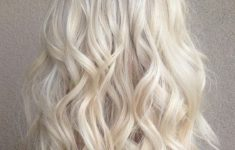 The Best Hairstyles for Your Curly hair Best_Curly_Hairstyles_Medium_8-235x150