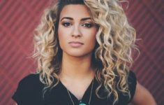 The Best Hairstyles for Your Curly hair Best_Curly_Hairstyles_Medium_9-235x150