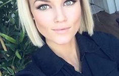 Short Hair Styles For Women - 5 Most Wanted Styles Blunt_Bob_Hairstyles_Ideas_2-235x150