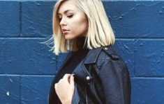 Short Hair Styles For Women - 5 Most Wanted Styles Blunt_Bob_Hairstyles_Ideas_6-235x150