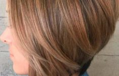 Choosing The Best Short Hairstyles For Women Bob_Hairstyles_Ideas_2-1-235x150