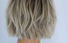 Choosing The Best Short Hairstyles For Women Bob_Hairstyles_Ideas_4-235x150