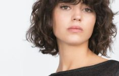 Choosing The Best Short Hairstyles For Women Choosing_Best_Short_Hairstyles_Women_1-235x150