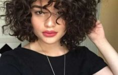 3 Sexy Hairstyles For Short Hair Curly_Short_Hairstyles_Ideas_10-235x150