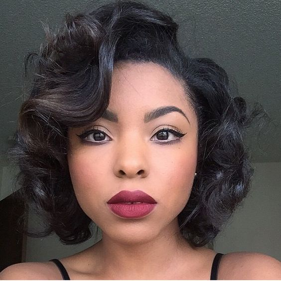 Curly_Short_Hairstyles_Ideas_7 Curly_Short_Hairstyles_Ideas_7