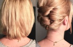 7 Simple Tips For A Fantastic Short HairStyle Fantastic_Short_Hair_Style_False_Hair_Do_4-235x150