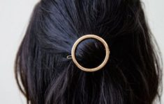 7 Simple Tips For A Fantastic Short HairStyle Fantastic_Short_Hair_Style_Hair_Accessories_1-235x150
