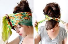7 Simple Tips For A Fantastic Short HairStyle Fantastic_Short_Hair_Style_Hair_Accessories_3-235x150