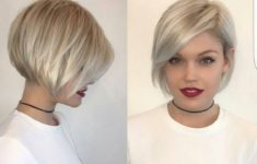 7 Simple Tips For A Fantastic Short HairStyle Fantastic_Short_Hair_Style_Renew-look_3-235x150