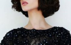 7 Simple Tips For A Fantastic Short HairStyle Fantastic_Short_Hair_Style_Vintage_Hairstyles_1-235x150