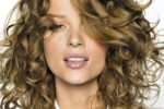 Free Online Curly Hairstyle Gallery 7