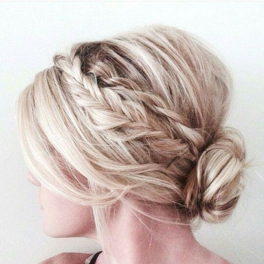 Hairstyles_Formal_Events_Updo_2 Hairstyles_Formal_Events_Updo_2