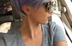 Short Hair Styles For Women - 5 Most Wanted Styles Pixie_Hairstyles_Ideas_1-235x150