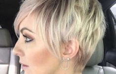 Short Hair Styles For Women - 5 Most Wanted Styles Pixie_Hairstyles_Ideas_2-235x150