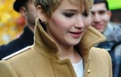 Short Hair Styles For Women - 5 Most Wanted Styles Pixie_Hairstyles_Ideas_6-235x150