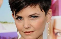 Short Hair Styles For Women - 5 Most Wanted Styles Pixie_Hairstyles_Ideas_9-235x150