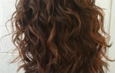 3 Tips On Short Curly Hair Styles Short_Curly_Hair_Styles_Hair_Texture_4-1-235x150