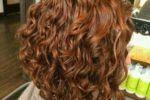 Short Curly Hair Styles Kind Cut 4