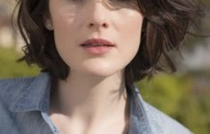 Short Hair Cuts Style For Women Short_Hair_Cuts_Style_Women_Ideas_1-3-235x150