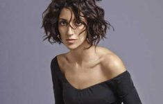 Short Hair Cuts Style For Women Short_Hair_Cuts_Style_Women_Ideas_6-235x150