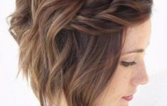 Short Hair Cuts Style For Women Short_Hair_Cuts_Style_Women_Ideas_8-1-235x150