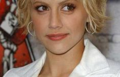 Short Hair Styles For Women - 5 Most Wanted Styles Short_Shaggy_Hairstyles_Ideas_3-235x150