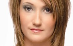 Short Hair Styles For Women - 5 Most Wanted Styles Short_Shaggy_Hairstyles_Ideas_7-235x150