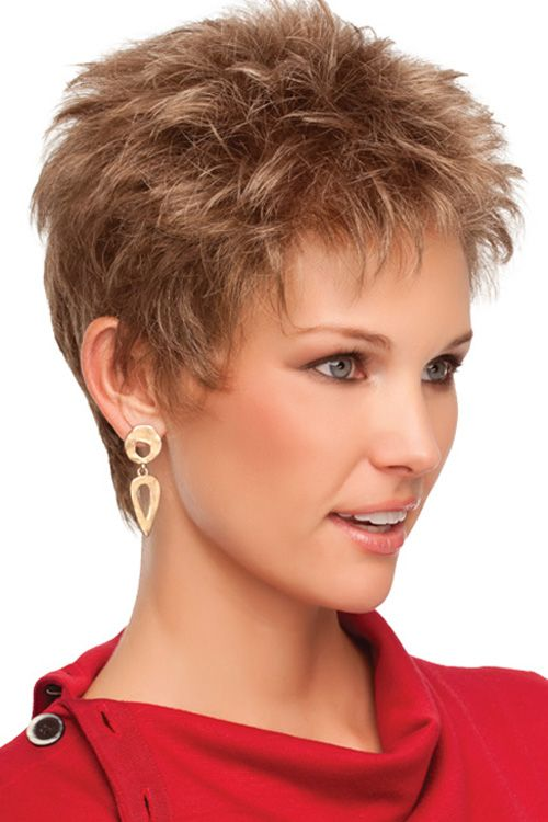 Spike_color_Short_Hairstyles_10 Spike_color_Short_Hairstyles_10