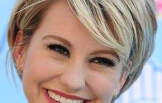 3 Sexy Hairstyles For Short Hair Straight_Straightforward_Hair_Cuts_Ideas_5-235x150