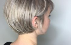 Short Hair Styles For Women - 5 Most Wanted Styles Super_Short_Bob_Hair_Design_Ideas_2-235x150