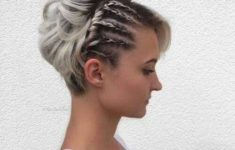 Choosing The Best Short Hairstyles For Women Updos_Short_Hairstyles_5-235x150