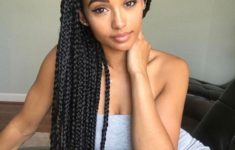 african_american_hairstyle_braids_8