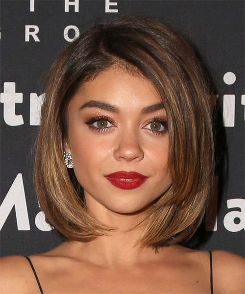 Choosing The Best Short Hairstyles For Women bob_hairstyles_ideas_3
