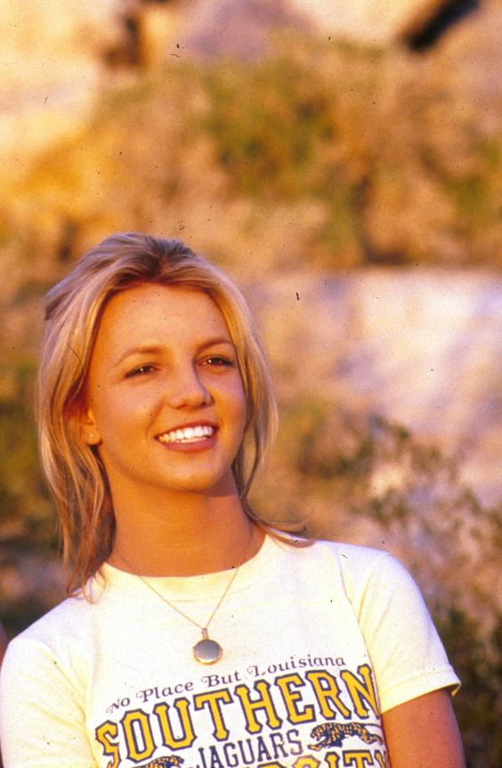 britney_spears_sedu_hairstyles_3 britney_spears_sedu_hairstyles_3-1