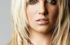 britney_spears_sedu_hairstyles_5