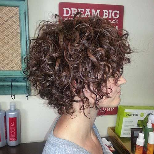 Choosing The Hairstyle Thats Right layered_short_hairstyles_ideas_10