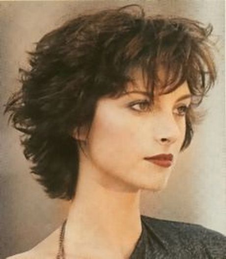 layered_short_hairstyles_ideas_4 layered_short_hairstyles_ideas_4