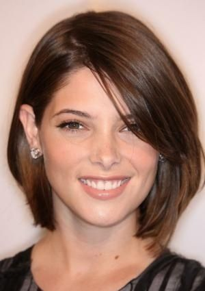 Choosing Hairstyles According To Your Face Shape And Personality oblong_face_shape_hair_ideas_1
