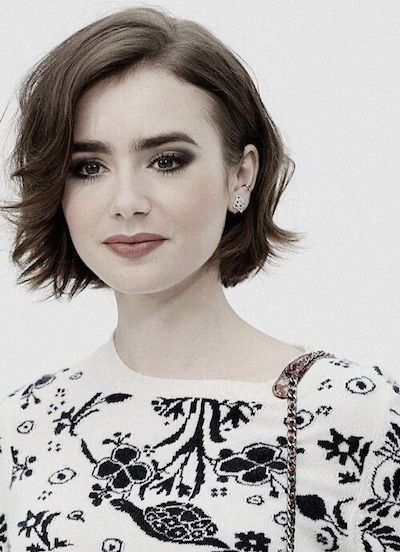 round_face_short_hairstyle_women_1 round_face_short_hairstyle_women_1-2