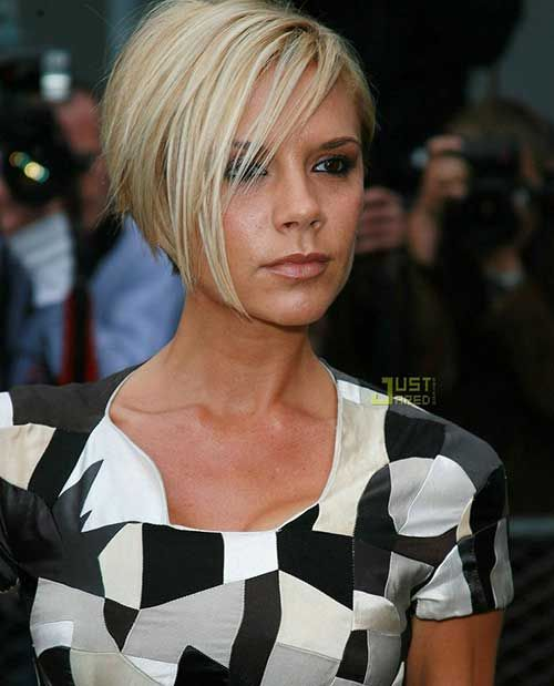 Sedu Celebrity Hairstyles  Which One Suits You sedu_hairstyles_ideas_women_5