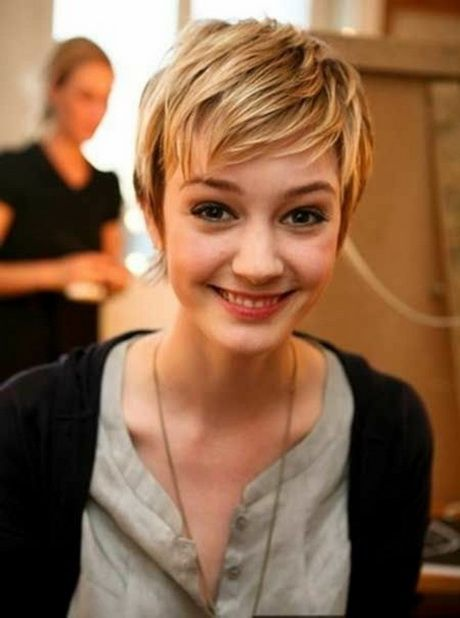 Short Hairstyle And Your Personality short_pixie_hairstyle_4-1