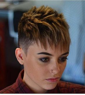 Choosing A Shorter Hairstyle Women shorter_haircut_women_4