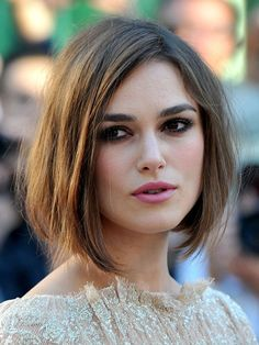 Choosing Hairstyles According To Your Face Shape And Personality square_face_shape_hairstyle_5